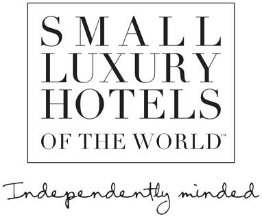 Small Luxury Hotel