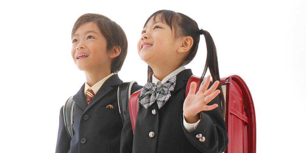 レストランご入学・ご卒業・ご就職のお祝いプラン