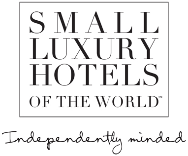 Small Luxury Hotels