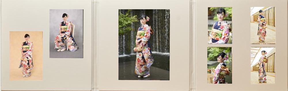 3面7カットアルバム