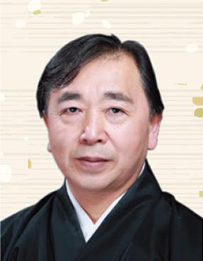 西川 古柳