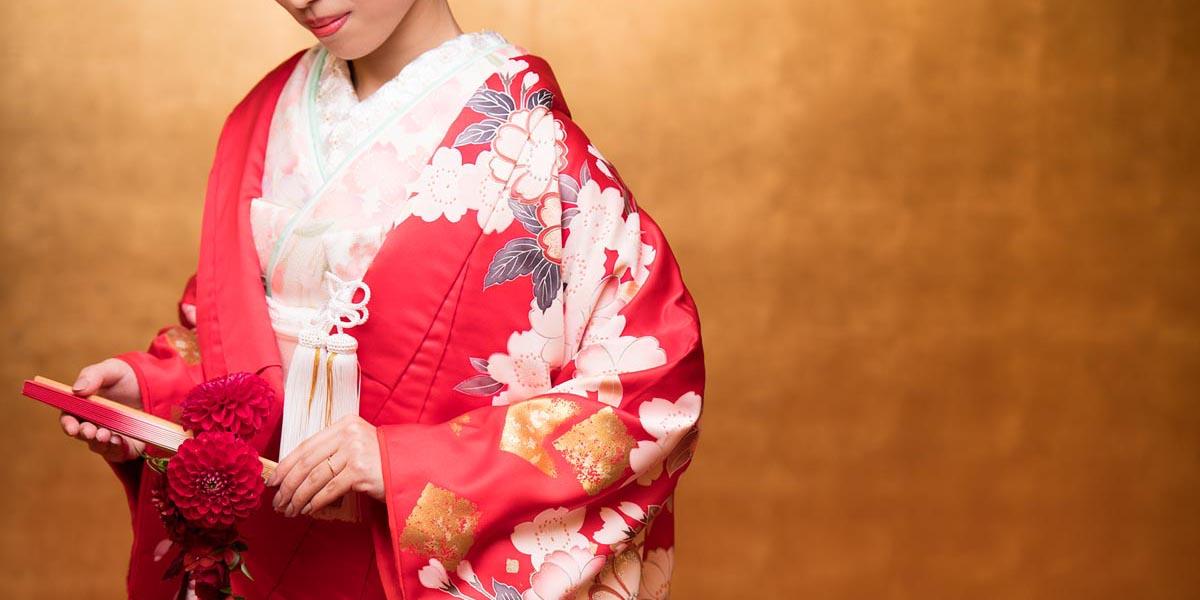 桜 -Sakura-
