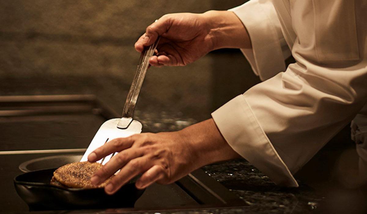 美食TABLE 料理とワインの歴史と発見